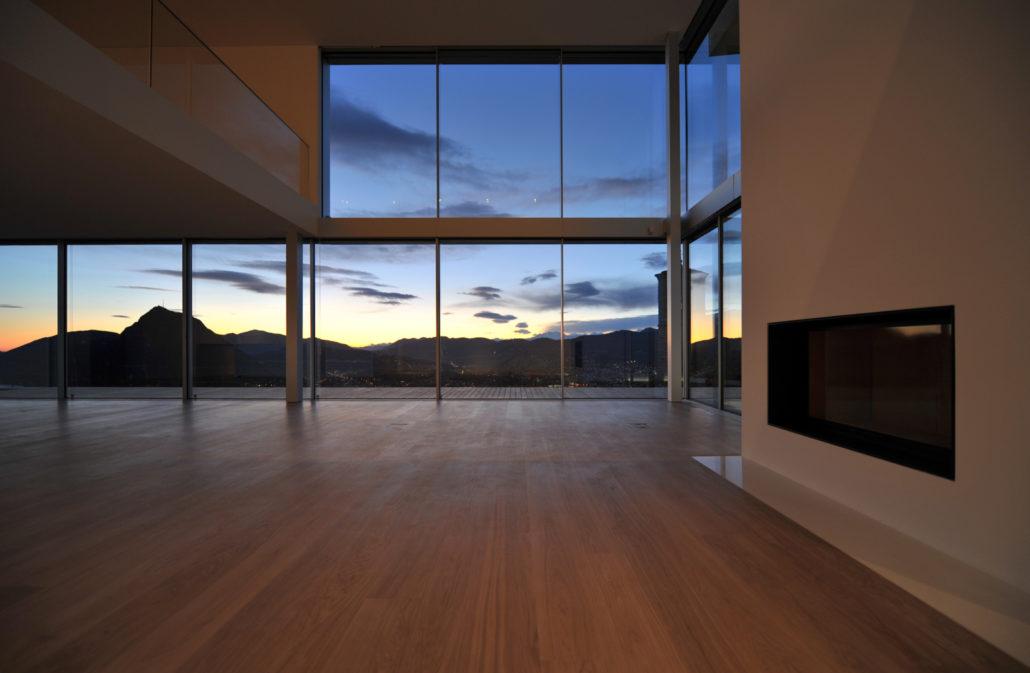 impressionen sky frame hobler metallbau. Black Bedroom Furniture Sets. Home Design Ideas