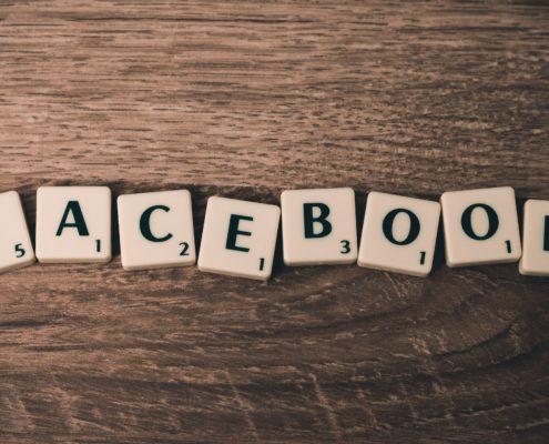 Hobler Facebook